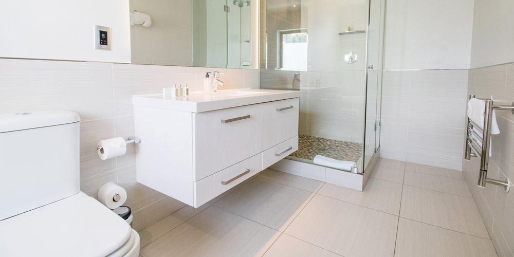 le paradis apartment 4 bathroom