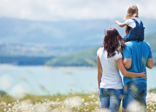 harbour-house-hermanus-family-stays