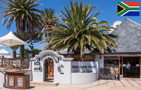 harbour-house-hermanus-local-is-lekker-sml