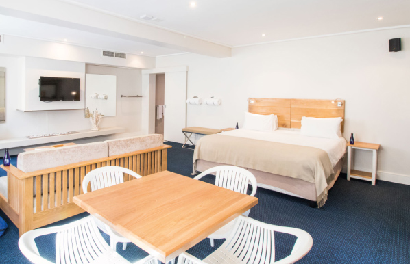 harbour-house-hotel-kids-stay-free